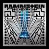 Rammstein - WOLLT IHR DAS BETT IN FLAMMEN SEHEN (LIVE) Grafik