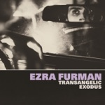 Ezra Furman - Peel My Orange Every Morning
