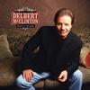 Lone Star Blues - Delbert McClinton