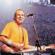 Jamaica Farewell (Live) - Jimmy Buffett