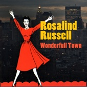 Rosalind Russell - One Hundred Easy Ways
