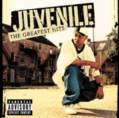 Juvenile ft UTP, Ying Yang Twi - Slow Motion (Remix) (Intro Clean)