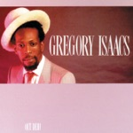 Gregory Isaacs - Good Morning