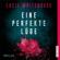 Lucie Whitehouse & Elvira Willems - Eine perfekte Lüge