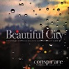 Beautiful City - Conspirare Christmas 2016 (Recorded Live at the Carillon)