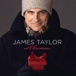 James Taylor - Here Comes the Sun (feat. Yo-Yo Ma)