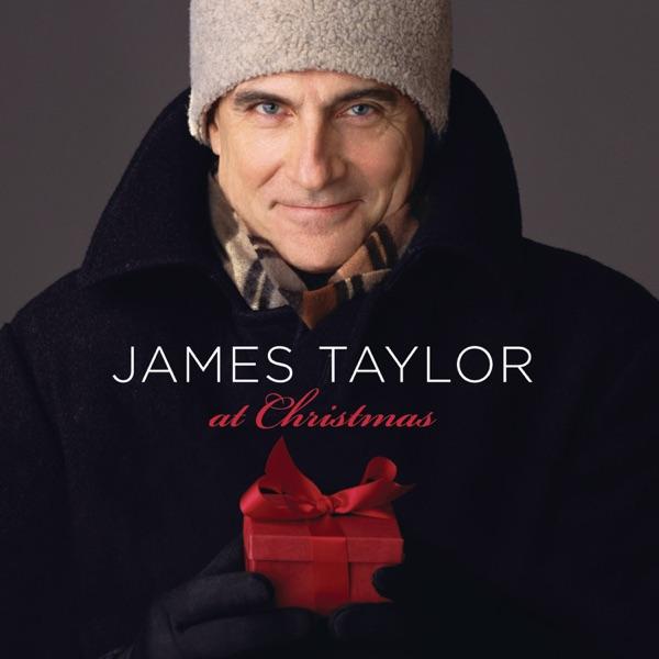 James Taylor At Christmas (Bonus Track Version)