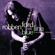 Robben Ford & The Blue Line Don't Let Me Be Misunderstood - Robben Ford & The Blue Line