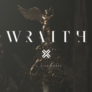 Wraith (feat. Yo Gotti) - Single Mp3 Download