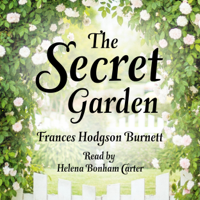 The Secret Garden (Abridged)