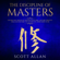 Scott Allan - The Discipline of Masters (Unabridged)