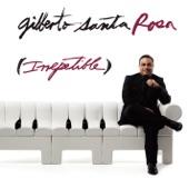 Gilberto Santa Rosa - La Ventana