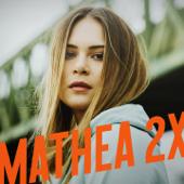 2x - Mathea