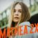 Mathea 2x - Mathea
