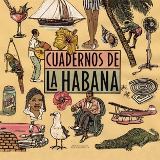 Cuadernos de la Habana (Live) – Various Artists
