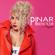 Pınar Benliler - Nazar - EP