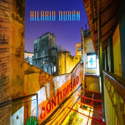 Hilario Duran– Contumbao