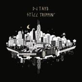 DJ Taye - 2094