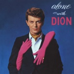 Dion - Save the Last Dance For Me