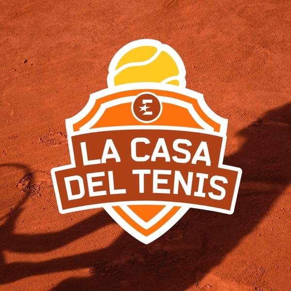 La Casa del Tenis