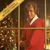 A Merry Christmas With Engelbert Humperdinck