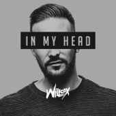 In My Head - EP