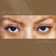 Just Like You - Keyshia Cole - Keyshia Cole