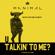 U Talkin' To Me (Felguk Remix) - MANIMAL