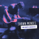 Shawn Mendes - MTV Unplugged: Shawn Mendes