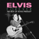 Burning Love - Elvis Presley