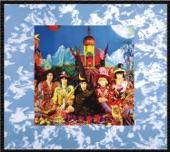 The Rolling Stones - Citadel