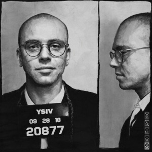 YSIV Mp3 Download