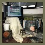 Osheyack - The Body Keeps the Score