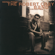 The Forecast (Calls For Pain) [feat. The Memphis Horns] - The Robert Cray Band