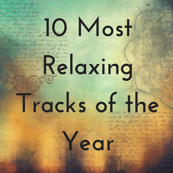 ‎10 Most Relaxing Tracks of the Year - Fall Asleep Deeply Through the  Night, Sleeping Songs by Deep Sleep Band