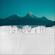 Growth - Erick Morina