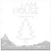 Merry Christmas All - EP ジャケット写真