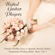 United Guitar Players - Popular Wedding Songs on Spanish Acoustic Guitars: Instrumental Wedding Guitar Music, Vol. 4