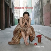 Madeleine Peyroux - Between The Bars