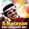 S Narayan Best Collection Hits