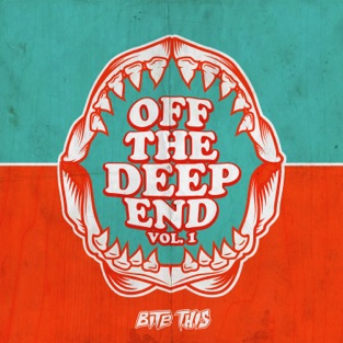 Off the Deep End, Vol. 1 – Jauz