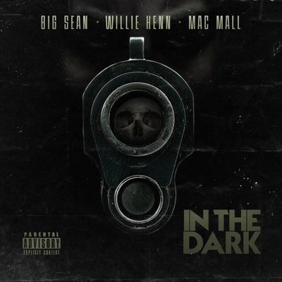 In the Dark - Single - Mac Mall
