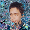 Why Are You Here (feat. Coco) - KEY