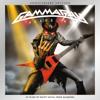 Gamma Ray - Heading for Tomorrow (Live) artwork