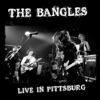 Live in Pittsburg (Live)
