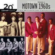 20th Century Masters: The Millennium Collection: The Best Of Motown 1960s, Vol. 2 - Various Artists - Various Artists