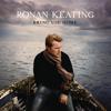Ronan Keating - This I Promise You artwork