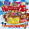 Ballermann Hütten Mix 2019