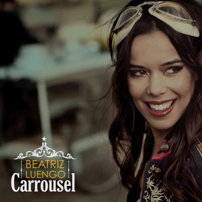 Carrousel - Beatriz Luengo