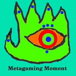 Metagaming Moments: D&D 5E News Week 49 - New D&D Books on Apple